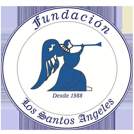 Fundación los Santos Angeles